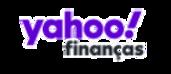 yahoo_finance.png