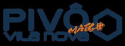 logo_PivoMatch_VilaNova_Azul_web.png