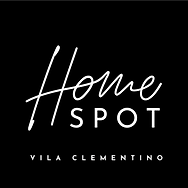 homespot.png