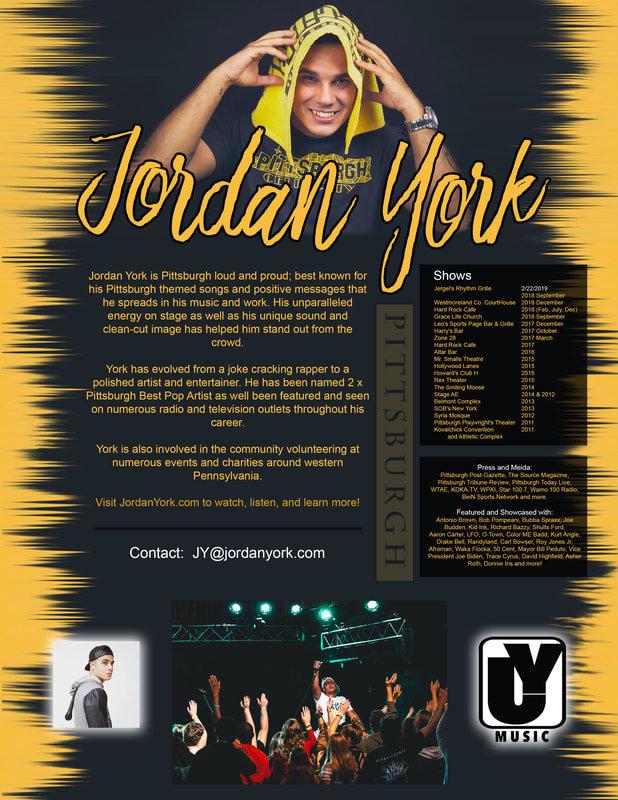 jordanyorkepk-web_orig.jpg