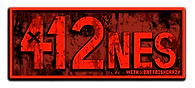 412nes Red.png