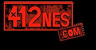412nes com.png
