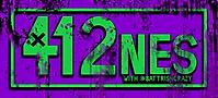 412nes sticker.png