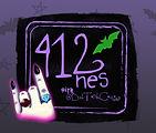 412neslogo_orig.jpg