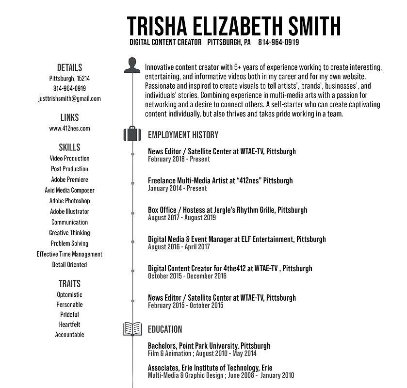 small resume for web.jpg