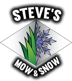 Steve's Mow & Snow