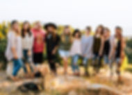 Therapy and counseling for relationships and social connections. Therapy and counseling for women and teen girls in Minneapolis, Minnesota. Adolescent therapy. Adult therapy. Holistic Therapy.