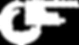iwbi_logo_whitesolid_tm.png