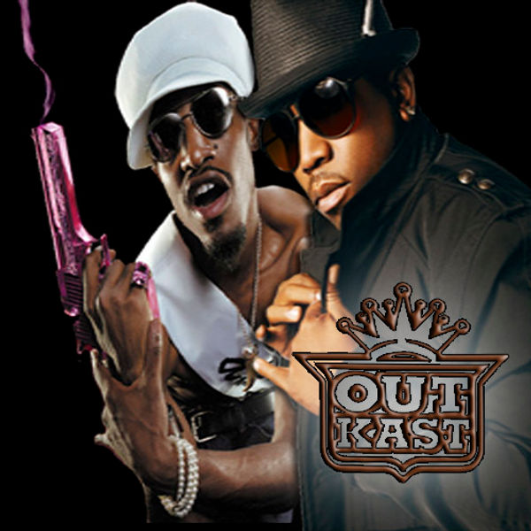 best of outkast.jpg