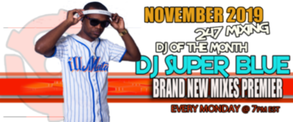 dj of the month super blue.png