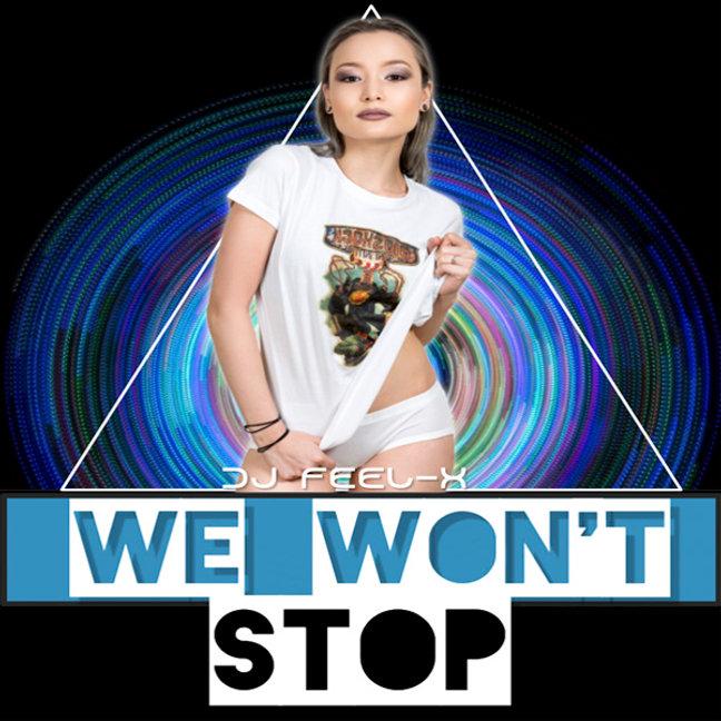 We Won't Stop.jpg