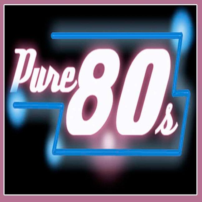 PURE 80s.jpg