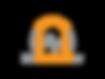 cropped-Free-Internet-Radio-Logo.png