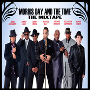 Best Of Morris Day and The Time
