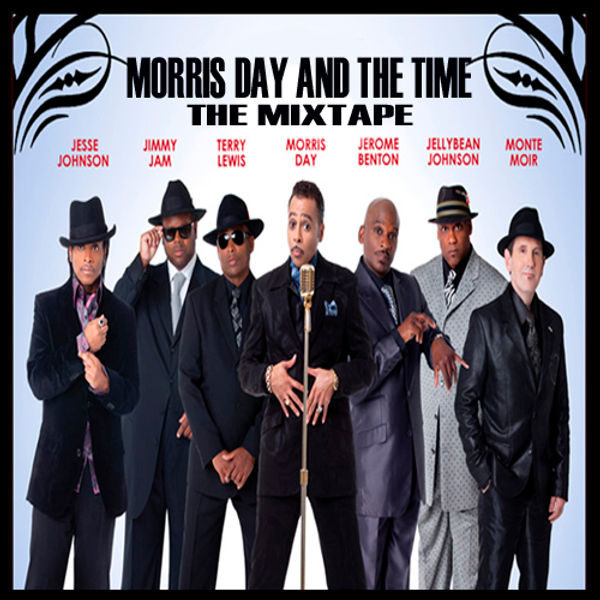 new morris day ant the time.jpg
