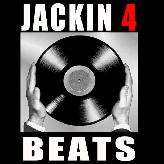 Jackin 4 beats.jpg