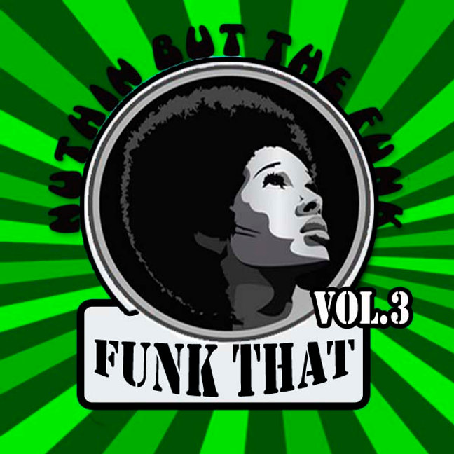 NUTHIN BUT THE FUNK VOL 3 .jpg