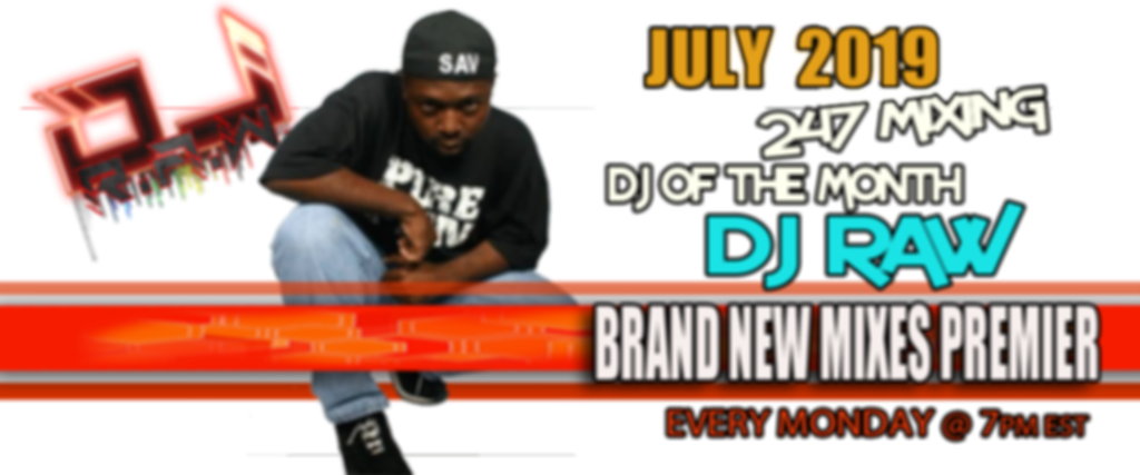 dj of the month dj raw 2.png