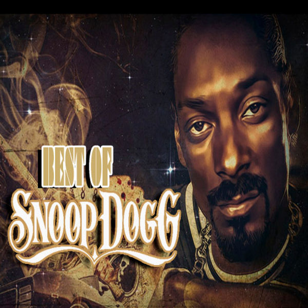 best of SNOOP DOGG.jpg