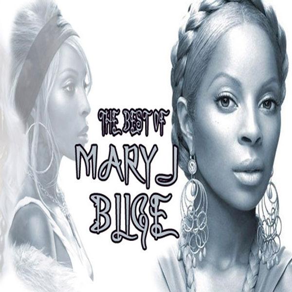 the best Mary J.jpg
