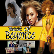 Best Of Beyonce