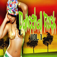 Dancehall Rock vol 1