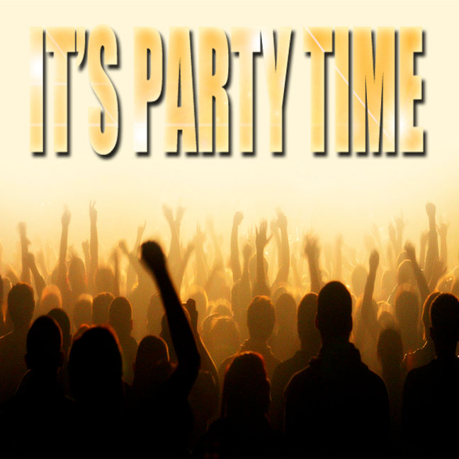 it's party time.jpg