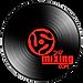 Logo.15.png