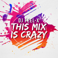 This Mix Is crazy