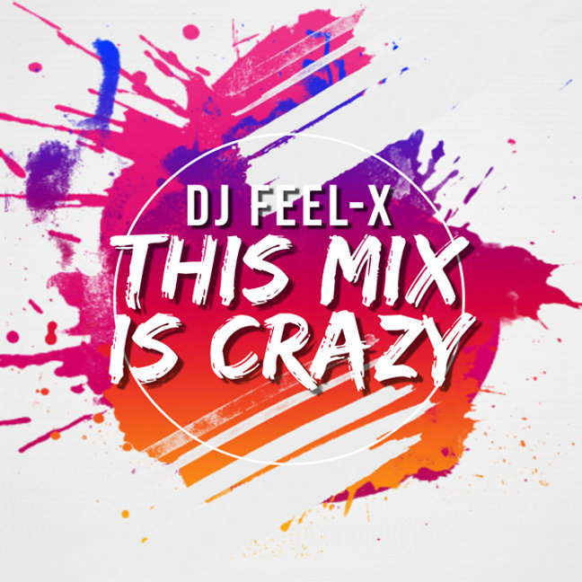 This Mix Is Crazy.jpg