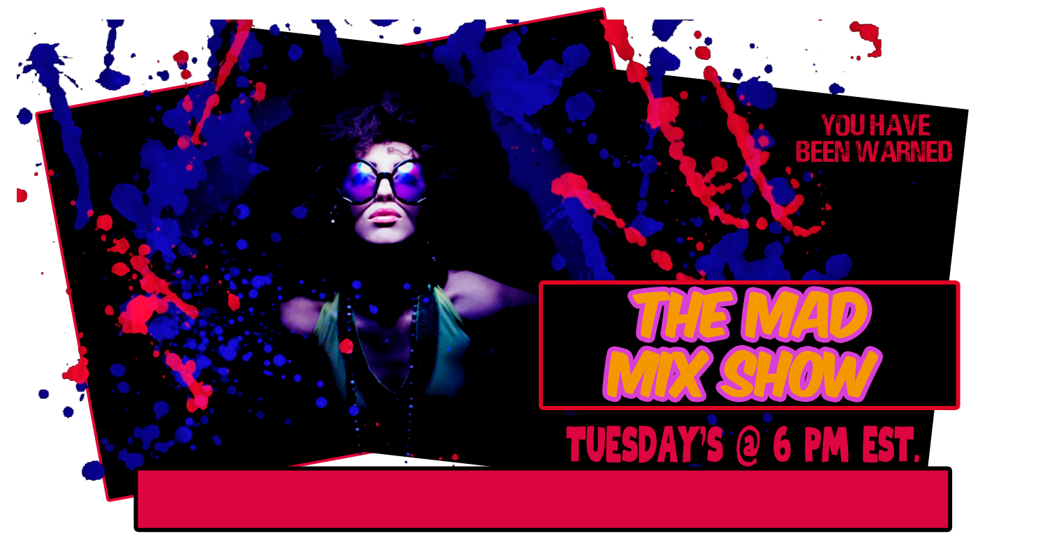 Mad mix Banner.png