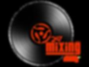 vinyl new new 1.png
