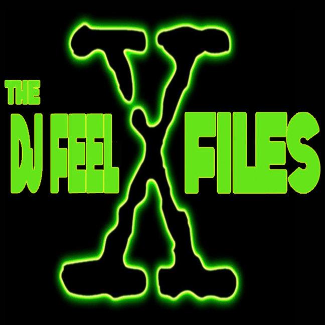 X files.jpg