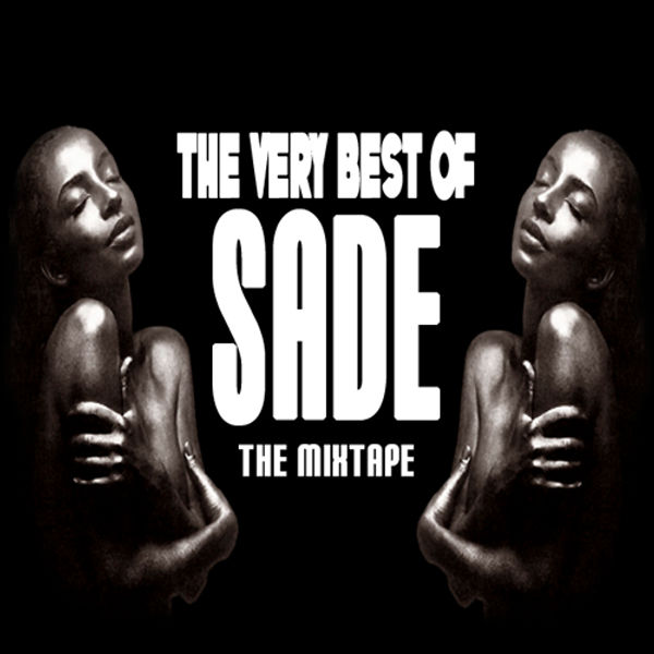 BEST OF SADE.jpg