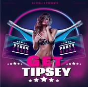 Get Tipsey
