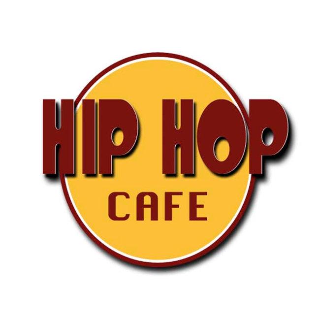 HIP HOP CAFE.jpg