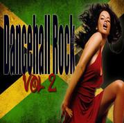Dancehall Rock vol 2