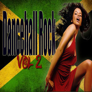 Dancehall Rock vol 2