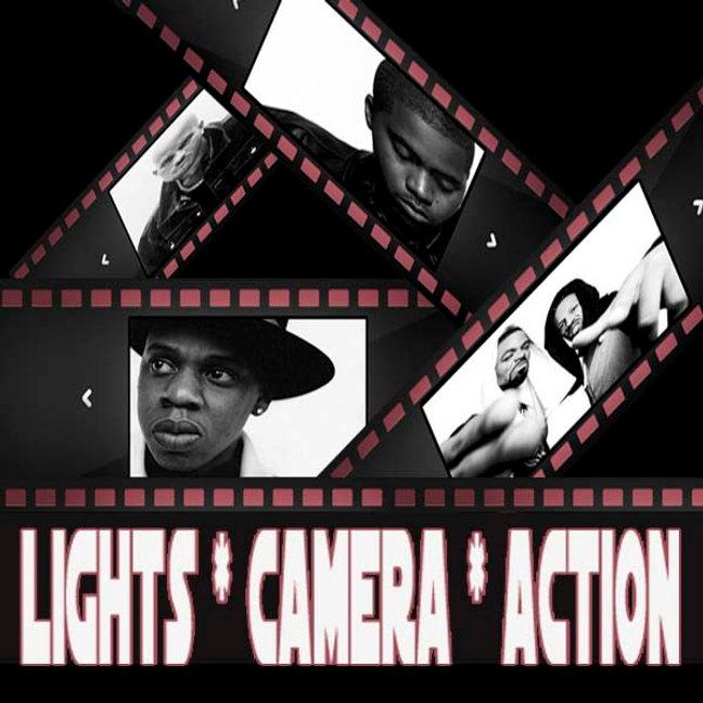 lights camera action.jpg
