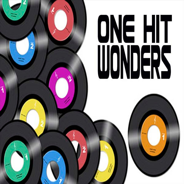 ONE HIT WONDERS.jpg