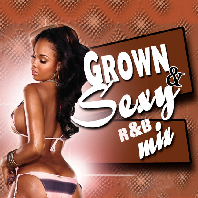 GROWN & SEXY R&B MIX.jpg
