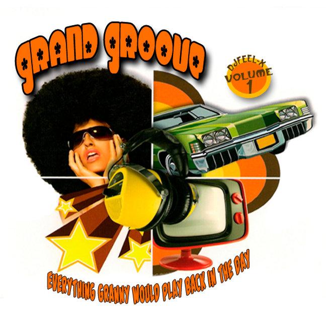 GRAND GROOVE.jpg
