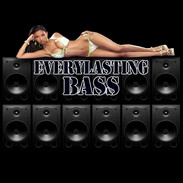 Everlasting Bass