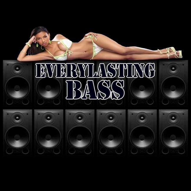 everlasting bass.jpg