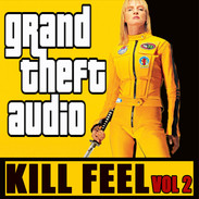Kill Feel Vol. 2
