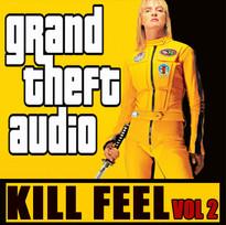 Kill Feel Vol. 2