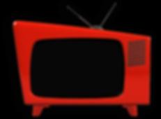 old-skool-tv.png