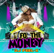 1 Fo The Money