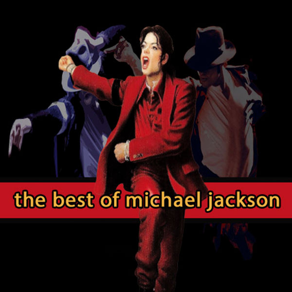 best of michael jackson.jpg