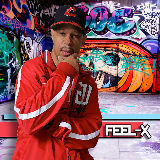 feel-x.jpg